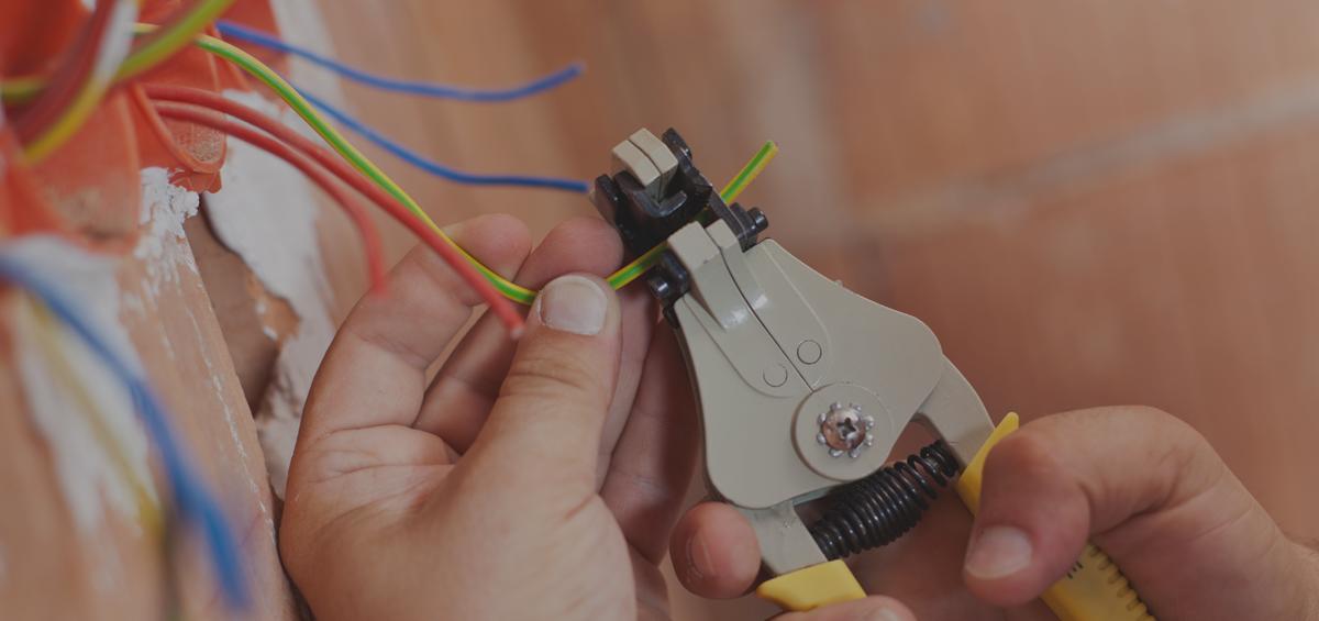 Smart-Electricians-Testimonials