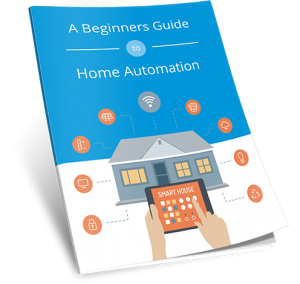 A-beginners-guide-to-home-automation