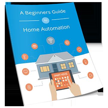 smart home automation raspberry pi