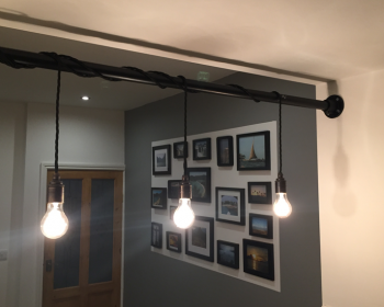 Industrial-Style-Lighting-Sheffield