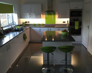 Kitchen-Lighting-Sheffield