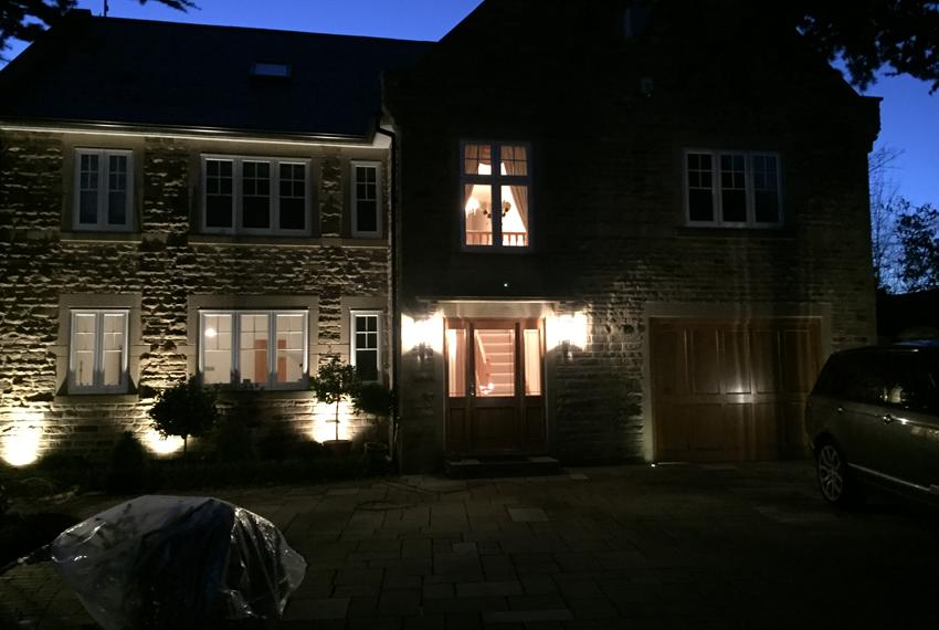 Outdoor-Lighting-Sheffield