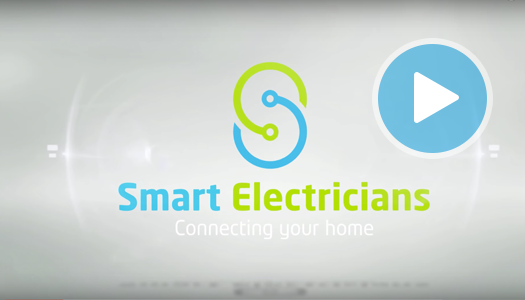 Smart Electricians Testimonial Video