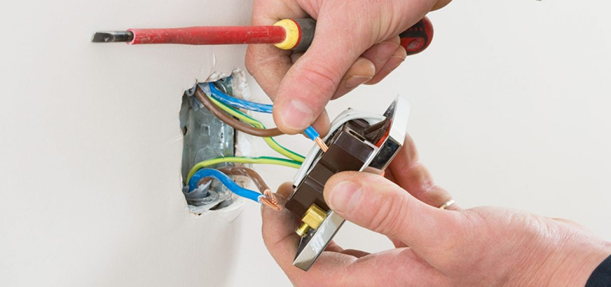what\u0027s involved in a rewiring project? smart electricianswhat\u0027s involved in a rewiring project?