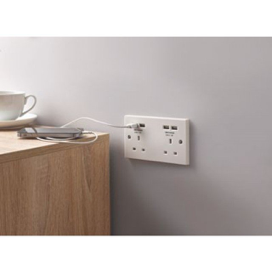 Planning Electrical Items In Your Lounge Or Dining Room Sockets 3