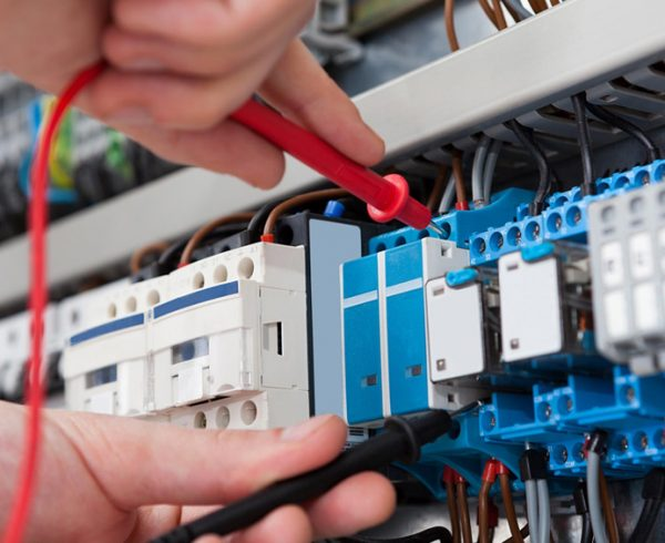 EICR Electrical Inspection and Testing FAQs